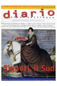 il diario 12