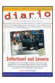 il diario 7