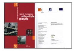 pubblicazioni 28
