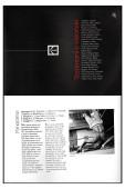 pubblicazioni 36